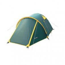 Палатка RockLand Pamir 2