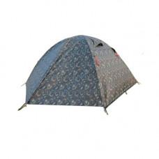 Палатка Hunter 2 Tramp