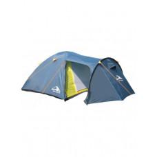 Палатка туристическая ALPIKA Nevada-3 трехместная