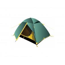 Палатка Scout 2 (V2) Tramp