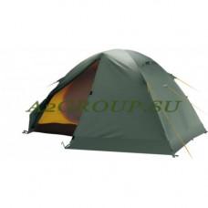 Палатка Guard 3