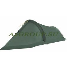 Палатка Crank 2