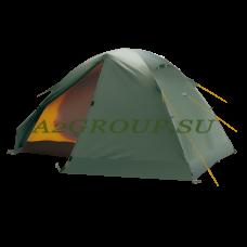 Палатка Guard 2, BTrace