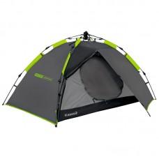Палатка автоматическая Kasos 2