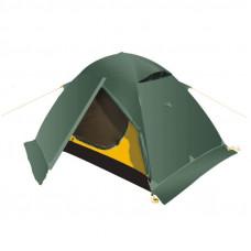 Палатка Ion 2+ BTrace
