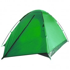 Палатка Соболь 2