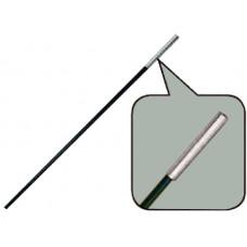 Сегменты дуги фибергласс