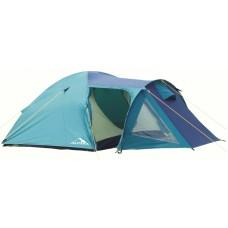 Палатка ALPIKA Trail 4