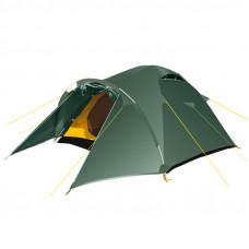 Палатка Chellenge 4 BTrace
