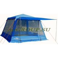 Палатка  ALPIKA Veranda Mini 9m2