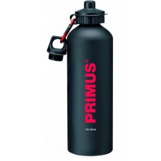 Бутылка Primus Drinking Bottle 1,0 л