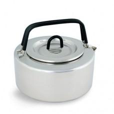 Чайник Teapot 1л (нерж.)