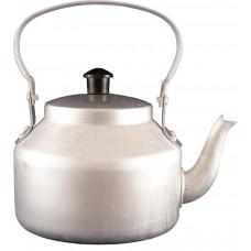 Чайник костровой 1,5 л