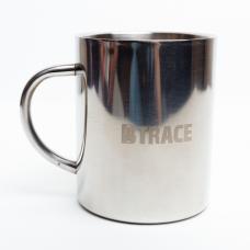 Термокружка CLASSICA 450 МЛ, BTrace