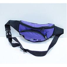 Сумка поясная Hiking bag, Baseg