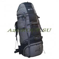Рюкзак NEXT 80 (Басег)