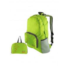 Рюкзак Basic 20л Ecos