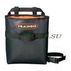 Сумка для инструмента  (TRANGO)