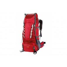 Рюкзак Thapa 65л Ecos