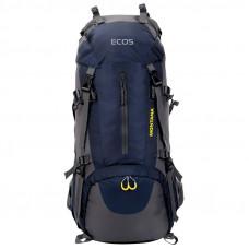 Рюкзак Montana  45л Ecos