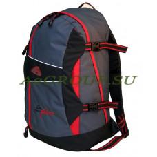 рюкзак Spider (Басег)