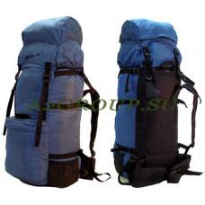 рюкзак Басег 90 литров (Басег)