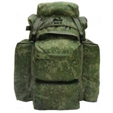 Рюкзак Setter 45