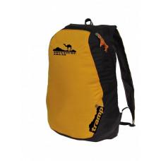 Рюкзак Ultra