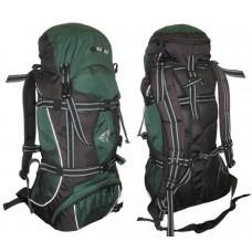 рюкзак Explorer (Басег)