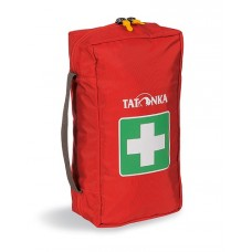 "Аптечка First Aid M ""Tatonka"""