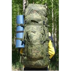 Рюкзак Manul 80