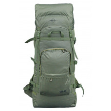 Рюкзак MD 100