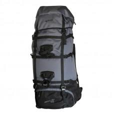 рюкзак Басег 100 pro OXF (Басег)