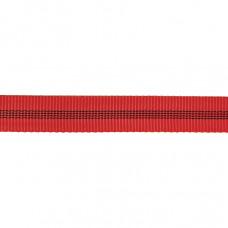 Лента Tubular tape width 20mm