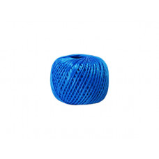 Шпагат полипропиленовый (нить синтетическая) 110 м