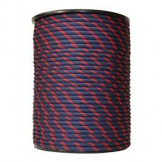 Веревка Lanex Static 11 мм