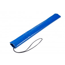 Протектор для веревки Ринг