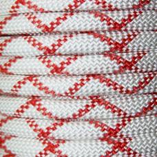 Веревка К-10 динам