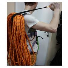 Стропа для переноски веревки