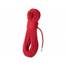 Веревка Static 11мм