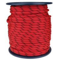 Веревка Lanex Static 10 мм