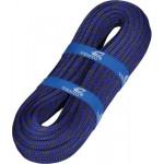 Динамическая верёвка