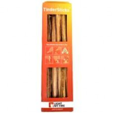 Палочки для розжига Tinder Sticks