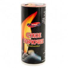 Сухое горючее RUNIS 150 гр
