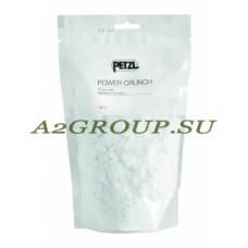 Магнезия PETZL POWER CRUNCH (200 гр)