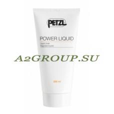 Жидкая магнезия PETZL POWER LIQUID (200 мл)