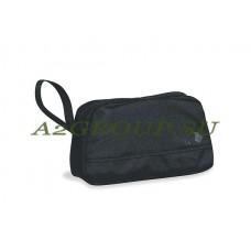Косметичка Tatonka Cosmetic Bag