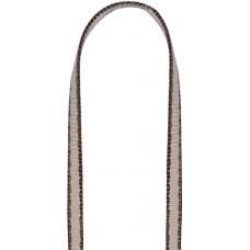 Петля «Лайт» 100 см