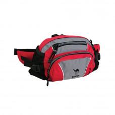Поясная сумка Sash bag, Tramp