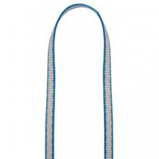 Петля «Лайт» 60 см